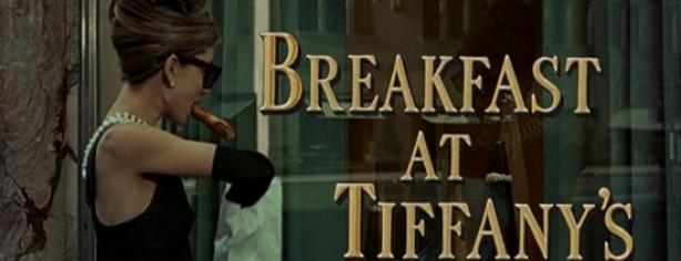 Euroliga: Lockout, análisis, favoritos o Desayuno con diamantes. Breakfast-at-tiffanys-title1
