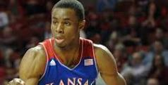 Wiggins, reciente pick.1 del Draft.