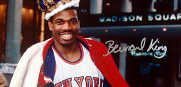 Bernard King / Nba.com