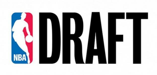 NBA Draft 2013