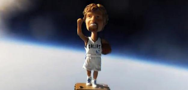 Nowitzky / Youtube.com
