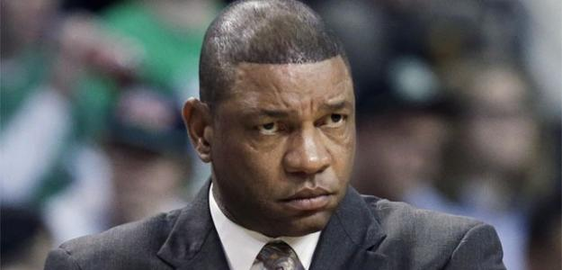 Doc Rivers/nba.com